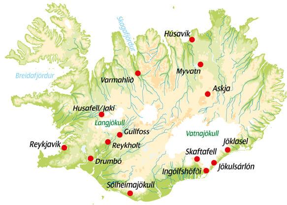 IJS_IJsland_2013