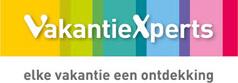 vakantiexperts-logo